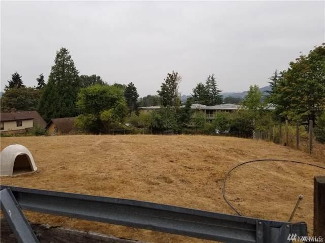 13742 53rd Ave S, Tukwila, WA 98168 (MLS #1524965) :: Lucido Global Portland Vancouver