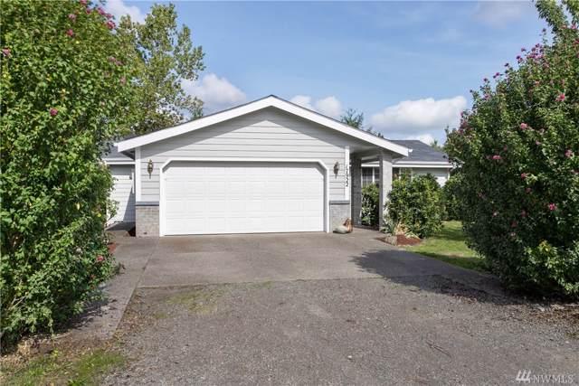 17922 Jordan St SW, Rochester, WA 98579 (#1524970) :: Chris Cross Real Estate Group