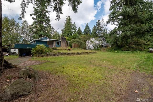 5325 NE 116th Ave NE, Kirkland, WA 98033 (#1524973) :: The Royston Team