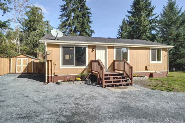 21505 146th St E, Sumner, WA 98391 (#1524989) :: Better Properties Lacey