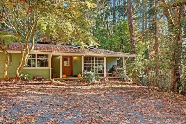 17830 47th Ave NE, Lake Forest Park, WA 98155 (#1524991) :: Canterwood Real Estate Team