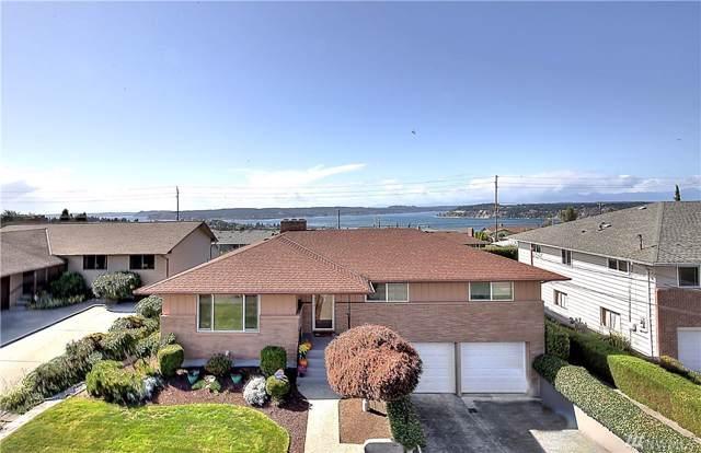 1632 S Geiger St, Tacoma, WA 98465 (#1524992) :: The Kendra Todd Group at Keller Williams