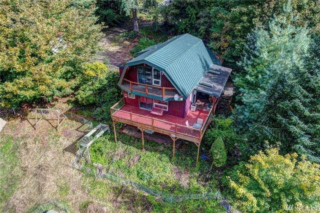 12505 269th Ave NE, Duvall, WA 98019 (#1524998) :: Chris Cross Real Estate Group