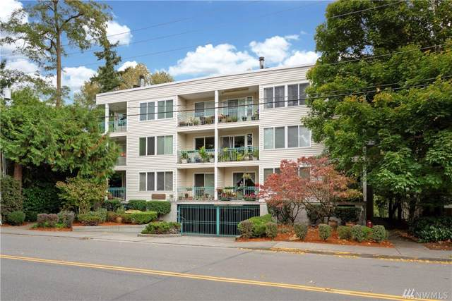 18210 73rd Ave NE #301, Kenmore, WA 98028 (#1525006) :: Alchemy Real Estate