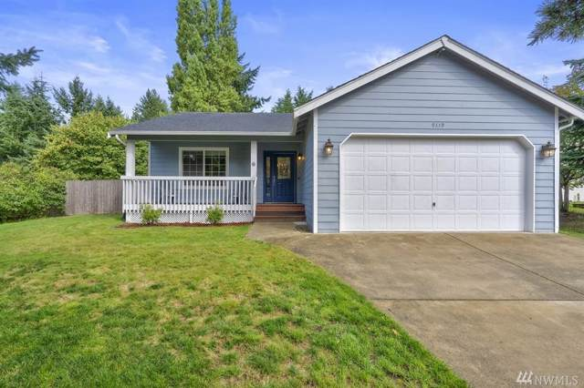 9119 146th St NW, Gig Harbor, WA 98329 (MLS #1525066) :: Lucido Global Portland Vancouver