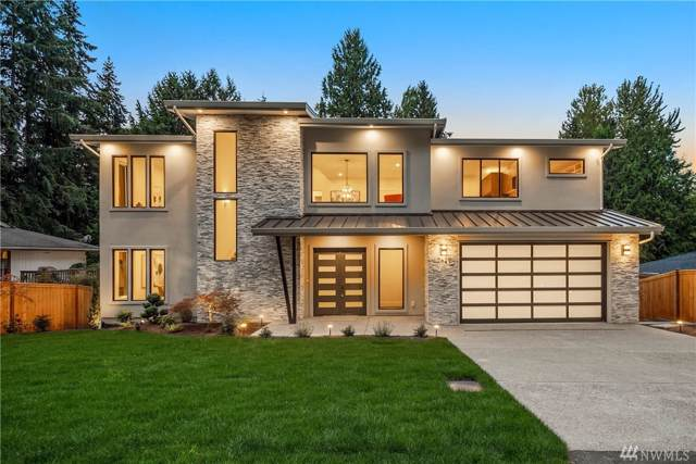 2629 108th Ave NE, Bellevue, WA 98004 (#1525132) :: Alchemy Real Estate