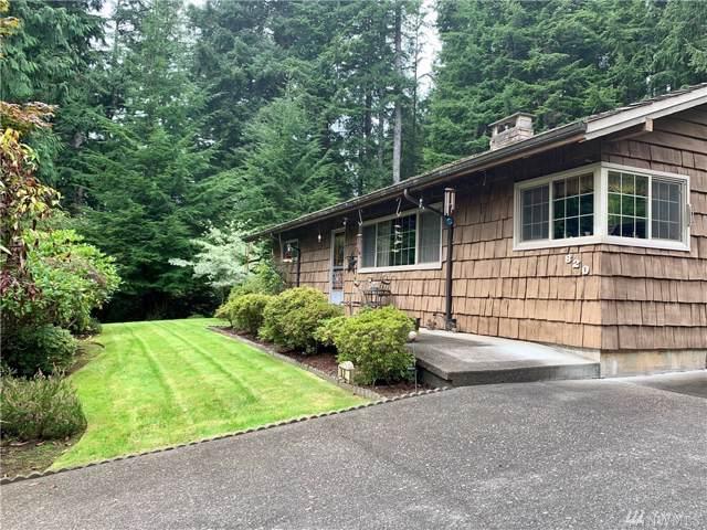 820 W Mcbryde Ave, Montesano, WA 98563 (#1525152) :: Record Real Estate