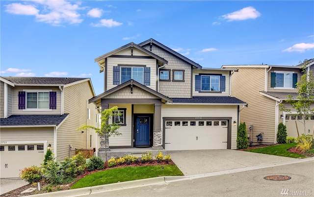23718 43rd Dr SE, Bothell, WA 98021 (#1525169) :: NW Homeseekers