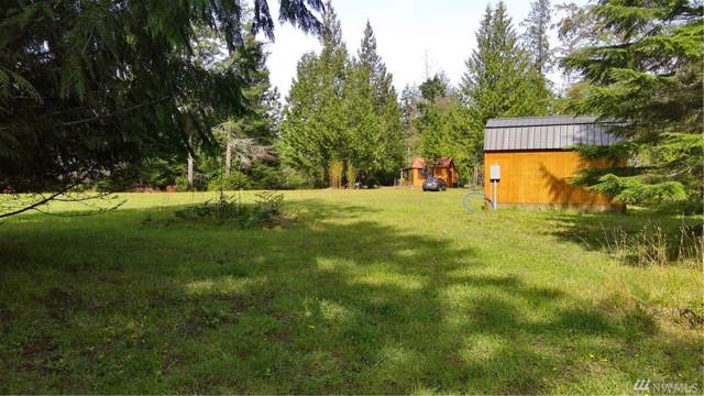 470 E Myers Lane, Shelton, WA 98584 (#1525172) :: Northern Key Team