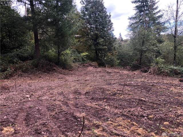 0-Lot 2 Kalama River Rd, Kalama, WA 98632 (#1525182) :: McAuley Homes