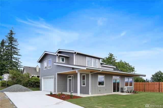 2088 Bakerscape Ct, Ferndale, WA 98248 (#1525239) :: Ben Kinney Real Estate Team