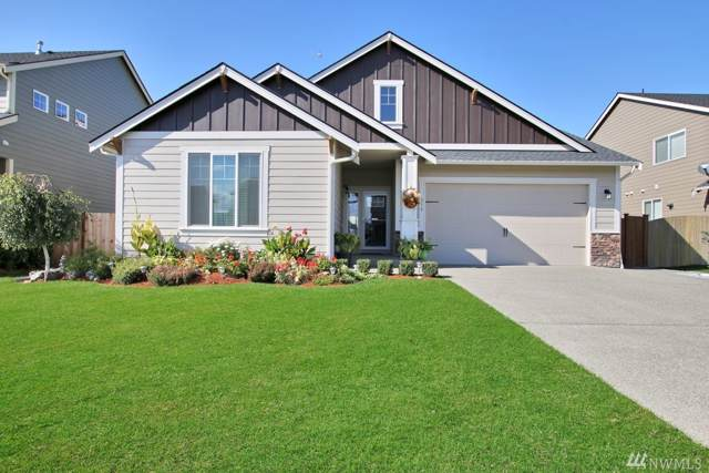 315 Rushton Ave SW, Orting, WA 98360 (#1525251) :: Sarah Robbins and Associates