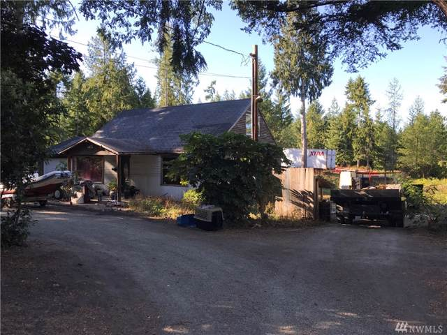 6254 NW Anderson Hill Rd, Silverdale, WA 98383 (#1525252) :: The Royston Team