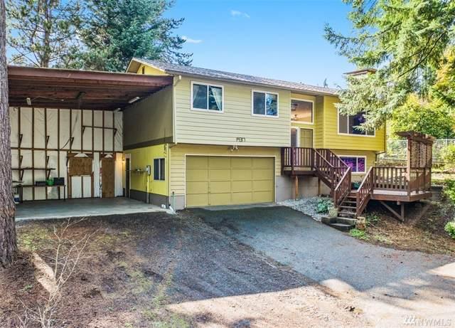 19317 5th Ave NE, Shoreline, WA 98155 (#1525257) :: Real Estate Solutions Group