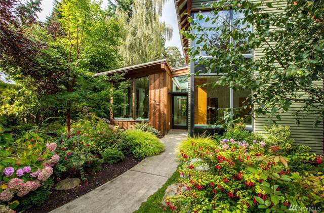 179 Wood Ave SW, Bainbridge Island, WA 98110 (#1525308) :: Lucas Pinto Real Estate Group