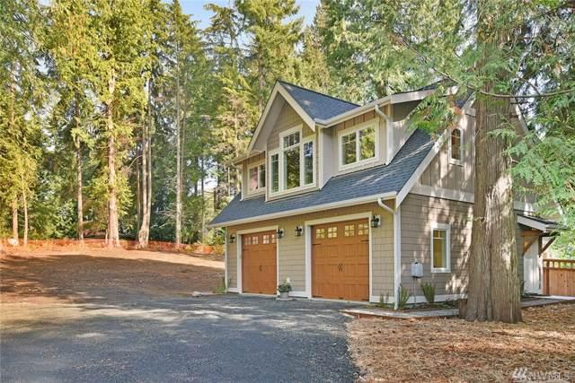10684 NE Byron Dr, Bainbridge Island, WA 98110 (#1525309) :: Better Homes and Gardens Real Estate McKenzie Group
