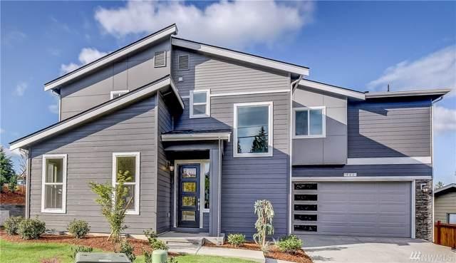 711 Bing Rd, Lynnwood, WA 98036 (#1525318) :: McAuley Homes