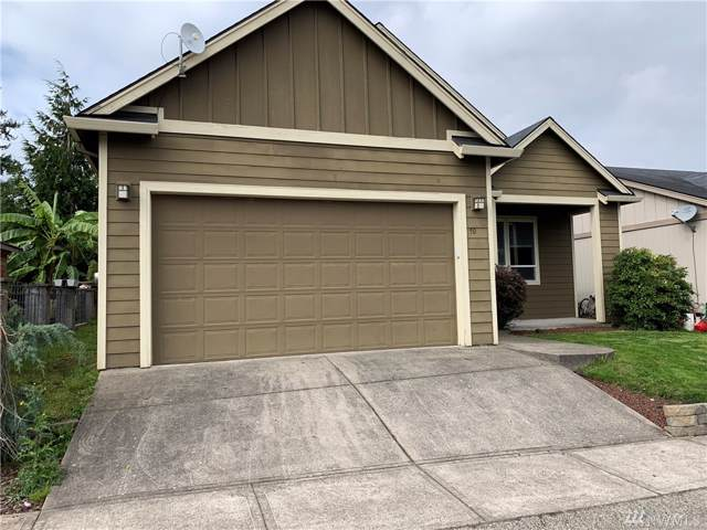 70 Glen Gate Loop, Cathlamet, WA 98612 (#1525338) :: Better Homes and Gardens Real Estate McKenzie Group