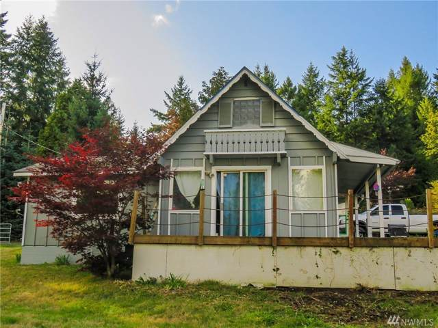 14803 Terrace Ave SE, Tenino, WA 98589 (#1525372) :: Pacific Partners @ Greene Realty