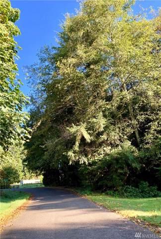 0 Highland Dr, Montesano, WA 98563 (#1525374) :: Record Real Estate
