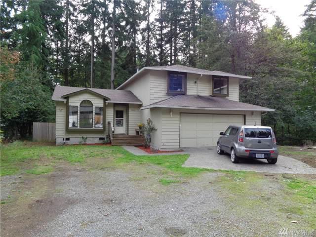 19102 60th St E, Lake Tapps, WA 98391 (#1525391) :: Better Properties Lacey