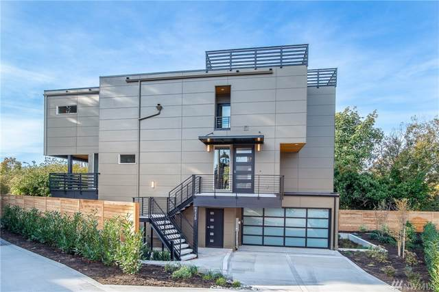 3435-D NW 57th St, Seattle, WA 98107 (#1525403) :: Better Homes and Gardens Real Estate McKenzie Group