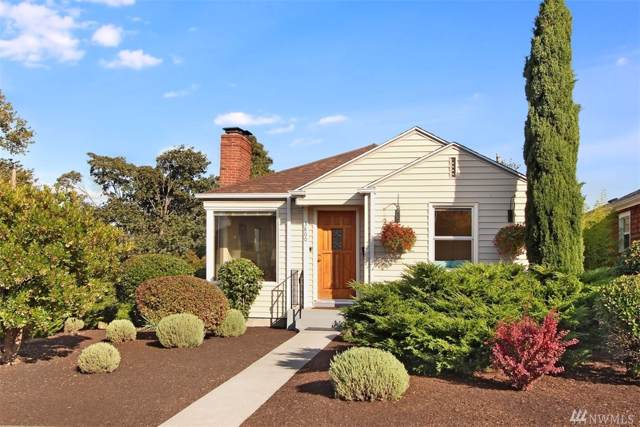 3800 13th Ave S, Seattle, WA 98108 (#1525407) :: The Kendra Todd Group at Keller Williams