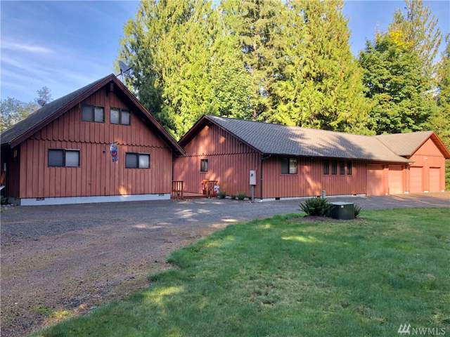 650 Frank Smith Rd, Toutle, WA 98649 (#1525409) :: KW North Seattle
