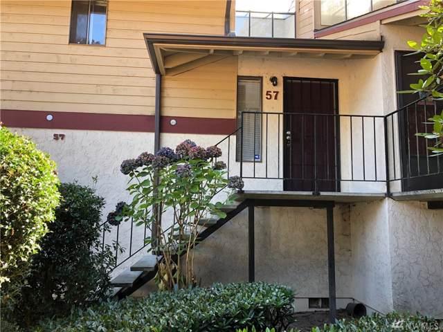 1824 Maple Lane K-57, Kent, WA 98030 (#1525437) :: Alchemy Real Estate
