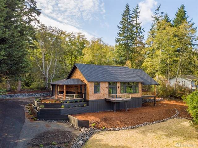 22 Blenheim Place, Port Townsend, WA 98368 (#1525444) :: Canterwood Real Estate Team