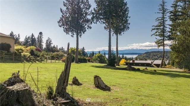 4306 Quaternary Road, Clinton, WA 98236 (#1525448) :: Icon Real Estate Group