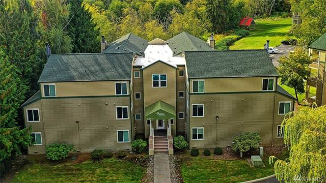 20330 Bothell-Everett Hwy C204, Bothell, WA 98012 (#1525454) :: Better Properties Lacey