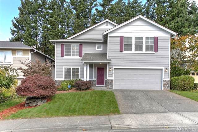 2316 SE 2nd Place, Renton, WA 98056 (#1525466) :: Keller Williams Western Realty