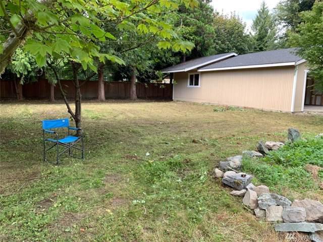 41803 Mountain View Lane, Concrete, WA 98237 (#1525469) :: Lucas Pinto Real Estate Group