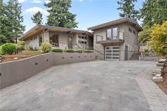 12008 SE 42nd St, Bellevue, WA 98006 (#1525470) :: McAuley Homes