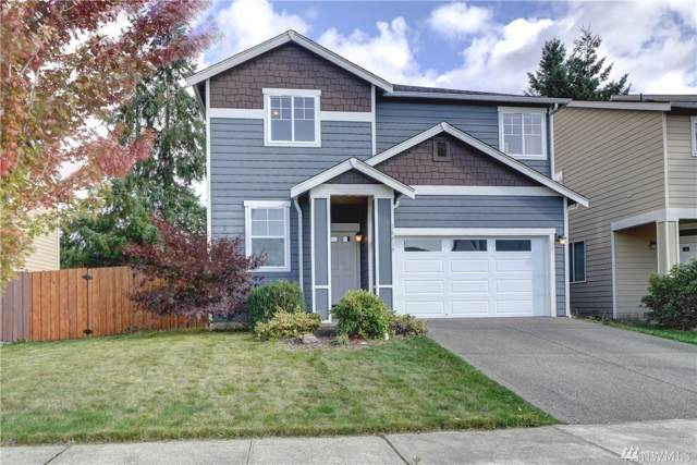 16419 25th Av Ct E, Tacoma, WA 98445 (#1525475) :: Keller Williams Western Realty