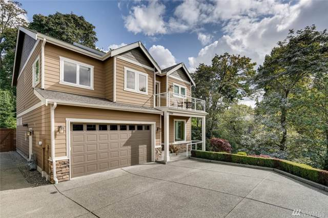 2704 Williams Ave N, Renton, WA 98056 (#1525479) :: Canterwood Real Estate Team