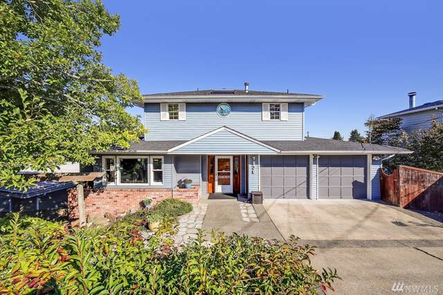 7938 8th Ave SW, Seattle, WA 98106 (#1525502) :: The Kendra Todd Group at Keller Williams
