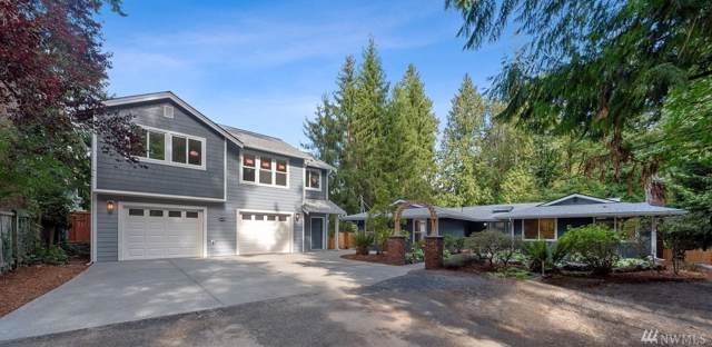 9628 NE 200th St, Bothell, WA 98011 (#1525510) :: Keller Williams - Shook Home Group