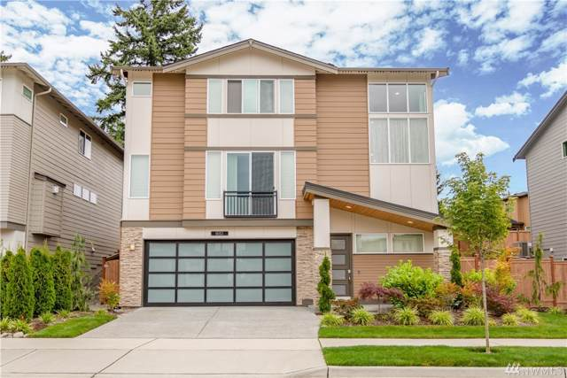 15152 127th Place NE, Woodinville, WA 98072 (MLS #1525522) :: Lucido Global Portland Vancouver