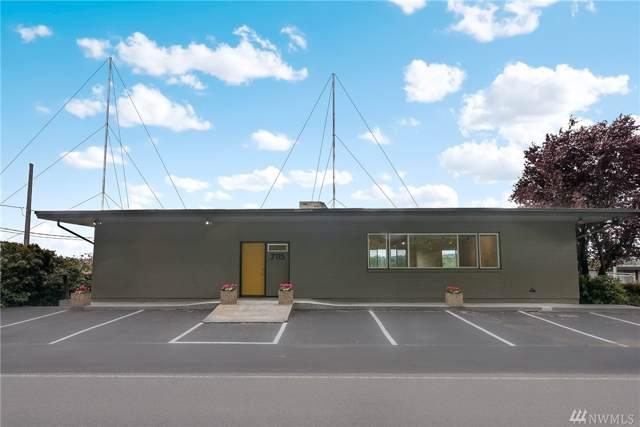 7115 Larimer Rd, Everett, WA 98208 (#1525548) :: Ben Kinney Real Estate Team