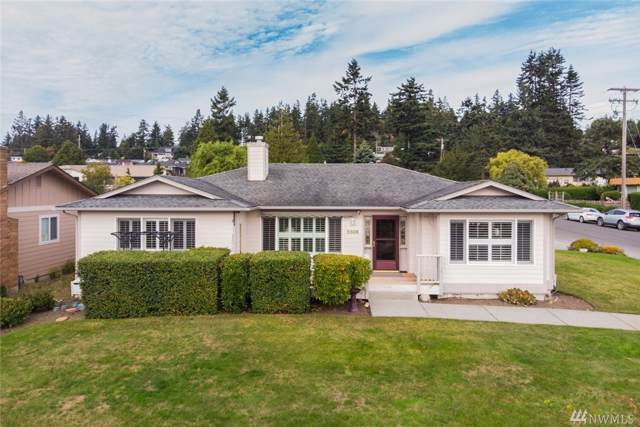 5506 Kingsway, Anacortes, WA 98221 (#1525552) :: Record Real Estate