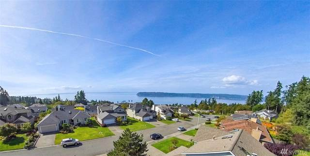 11009 59th Ave W, Mukilteo, WA 98275 (#1525565) :: Real Estate Solutions Group