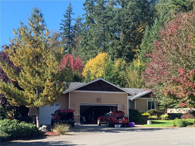 13718 248th Ave SE, Monroe, WA 98272 (#1525570) :: Record Real Estate