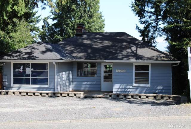 10208 15th Ave NE, Seattle, WA 98125 (#1525571) :: The Kendra Todd Group at Keller Williams