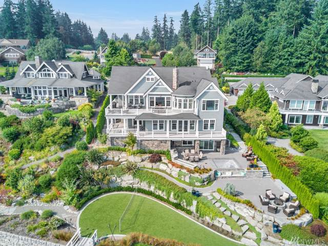 307 Island Blvd, Fox Island, WA 98333 (#1525582) :: Alchemy Real Estate
