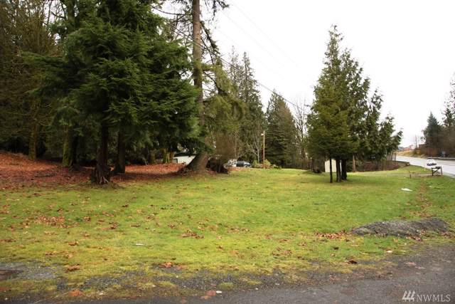 1009 W Stanley St, Granite Falls, WA 98252 (#1525583) :: The Kendra Todd Group at Keller Williams