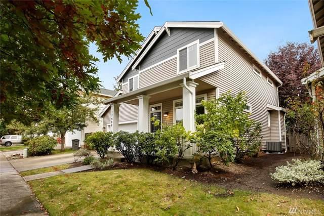17404 SE 22nd St, Vancouver, WA 98683 (#1525599) :: Chris Cross Real Estate Group