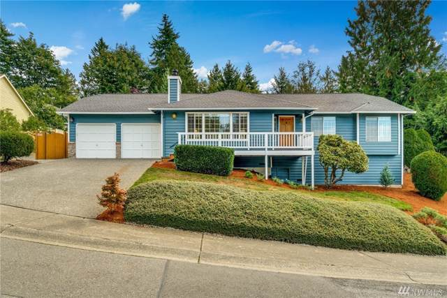 14604 104th Ave NE, Bothell, WA 98011 (#1525623) :: Record Real Estate