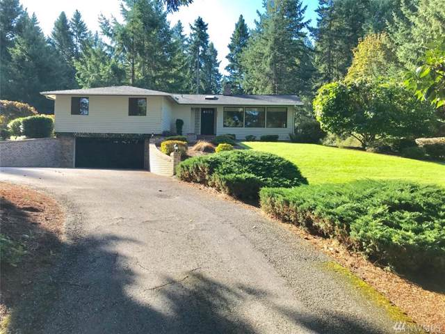806 Hyak Way, Gig Harbor, WA 98333 (#1525625) :: Alchemy Real Estate